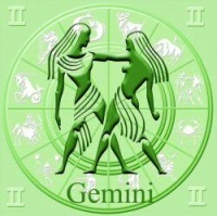 Gemini Woman Personality Traits