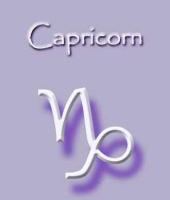Capricorn Sign Compatibility Chart