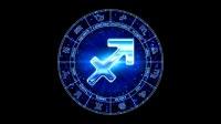 Sagittarius Signs Compatibility