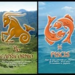 Capricorn Compatibility