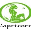 When Is Capricorn Season?