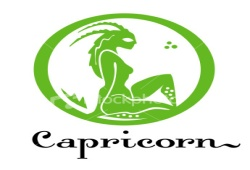 When Is Capricorn Season?