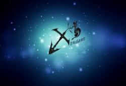 Sagittarius Horoscope For 2015