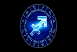 Sagittarius Horoscope For Today