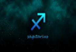 Daily Astrology Horoscope For Sagittarius