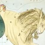 Capricorn Characteristics & Personality