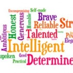 What Is Personality Traits?