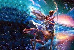 What Are Sagittarius Horoscope?