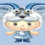 Capricorn Horoscope 2015 Love