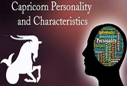Capricorn Traits and Characteristics