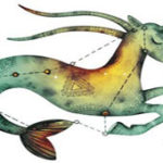 Is the Capricorn Horoscope For Today Good?