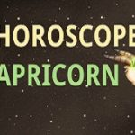 The Exciting Forecasts of the Capricorn Daily Horoscope