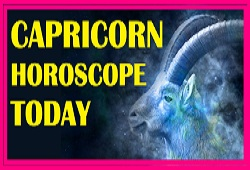 4 Things You Can Learn From Capricorn Horoscope Today
