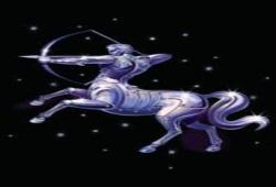 Sagittarius 2015 Love Life Horoscope