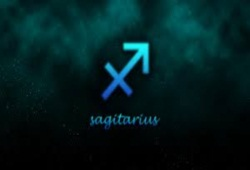 Daily Astrology Horoscope For Sagittarius