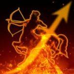 Compatibility Horoscope For Sagittarius Detailed Explained!