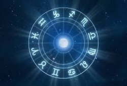 Daily Free Horoscope For Sagittarius-Born