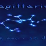 Sagittarius Love Horoscope For Today