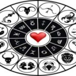 Compatible Horoscope Heals Your Love