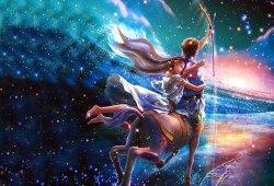 What Are Sagittarius Horoscope?