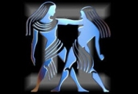 Everything To Know About Gemini Female
