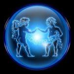 Gemini Man Personality Traits