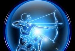 Sagittarius Characteristics Male