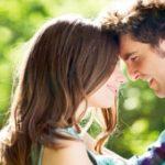 Sagittarius Woman In Love With Scorpio Man