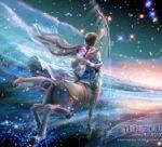 Signs Of Sagittarius Woman In Love
