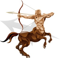 What Are The Characteristics Of A Sagittarius?