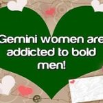 Check Out Your Gemini Horoscope Today Love