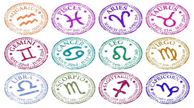 Compatible Horoscopes
