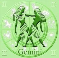 Gemini Woman Personality Traits