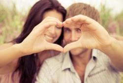 Signs Of Sagittarius Man In Love