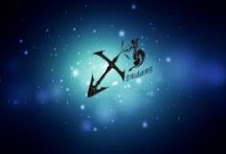 Sagittarius Horoscope For 2021