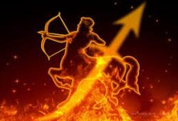 Compatibility Horoscope For Sagittarius