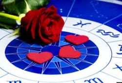 Compatibility Horoscopes For Sagittarius