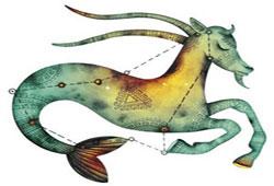 Capricorn Horoscope for Today