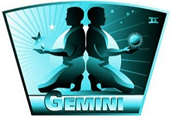 Gemini Horoscopes
