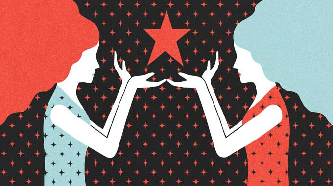 What Does the Gemini Love Horoscope Have In Store?